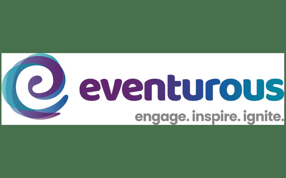 Eventurous Logo